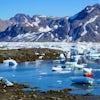 Iceland & Greenland: Aug 1-17 2020