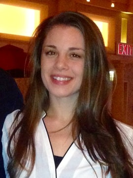 Dana Spangler