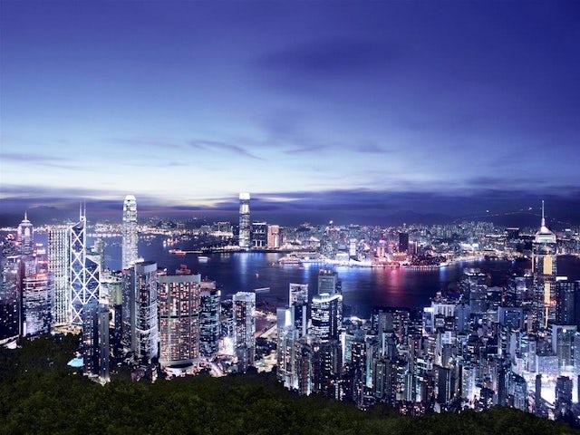 Hong Kong.jpg
