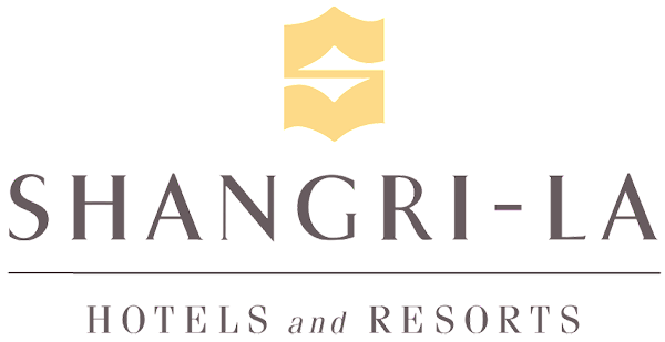 Shangri La Hotels & Resorts