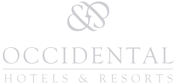 Occidental Hotels & Resorts