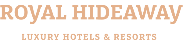 Royal Hideaway Luxury Hotels & Resorts
