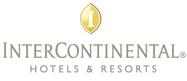 InterContinental Hotels & Resort