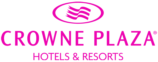 Crowne Plaza Hotels & Resort