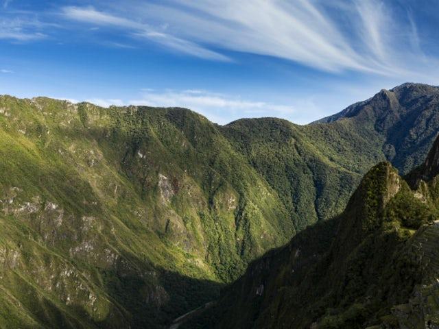 Peru Machu Picchu Landscape Panorama - MG6617 Lg RGB - From GAdventures Asset Library.jpg