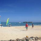 RIU Montego Bay Views