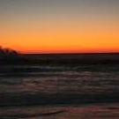 RIU Emerald Bay Views