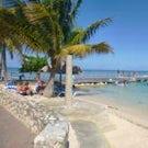 Holiday Inn Sunspree Views