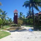 Casa Marina Beach Views