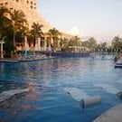 Riu Palace Views