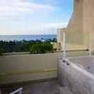 Grand Melia Views