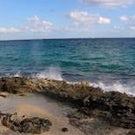 Grand Bahia Tulum Views