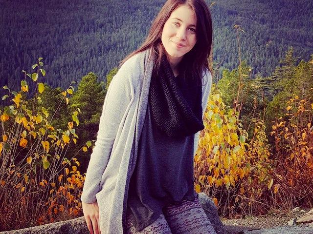 Samantha Heide