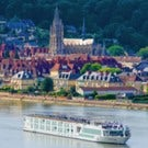 Blowes Travel's 70th Anniversary France River Cruise!