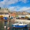 Cobh.-Co-Cork,-Ireland-000060099986_Small.jpg