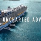 Now is the Time to Book Your Royal Caribbean Cruise!