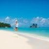 Barbados beach .jpg