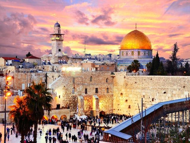 Banner-Jerusalem.jpg