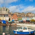 Just Added: Travel Presentation on Ireland and Iceland Tours
