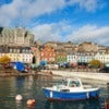 Cobh.-Co-Cork,-Ireland-000060099986_Small.jpg