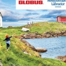 Book your Summer Vacation to Colourful Newfoundland and Labrador