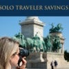 Solo travel sale image.JPG