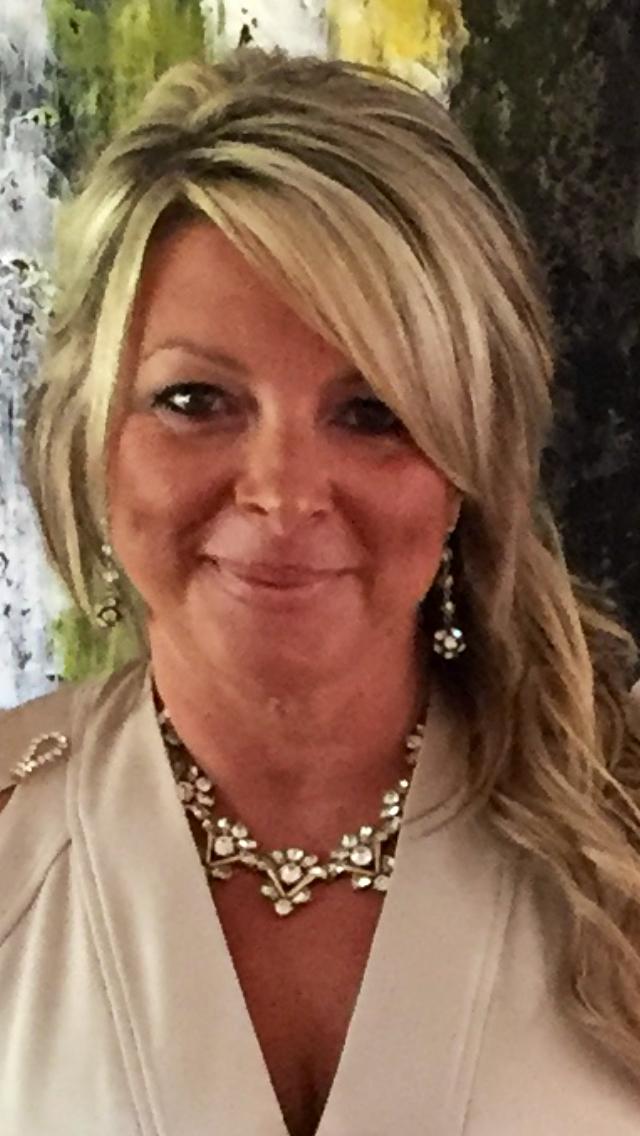 Diane Murchison Mauro