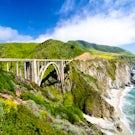 Pacific Northwest & California