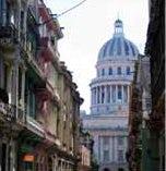 Western Cuba