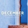 December deals.JPG