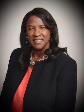 Vicky Brown, CMP