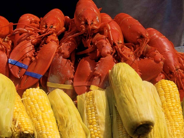 LobsterAndCorn2_CVO_8612.jpg