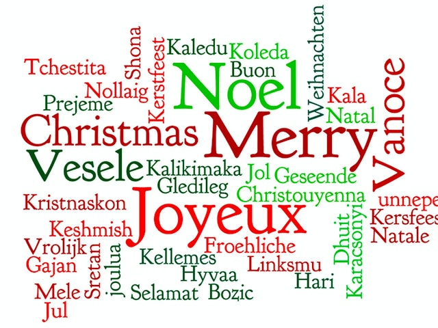 christmas-word-cloud.jpg