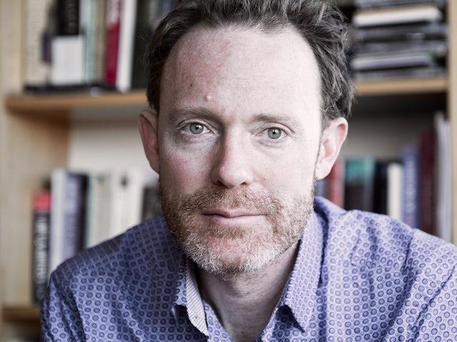 Matthew White -- photograph by Jan Gates.jpg