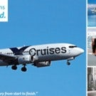 Still spaces left on Celebrity Book and Go Charters from Hamilton, London and Toronto