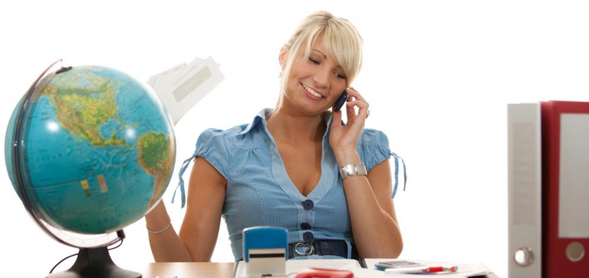 22 Things Successful Travel Advisors Do