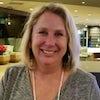 Sheila Somerville