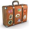 luggage vintage.jpg