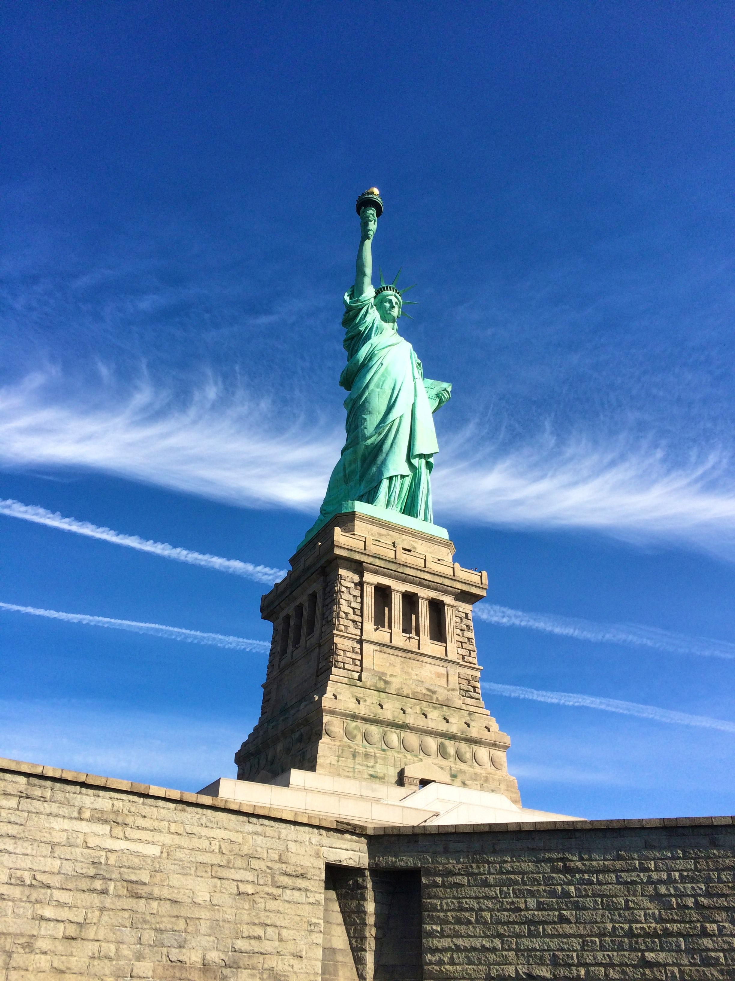 New York: Metropolitan Opera Tour