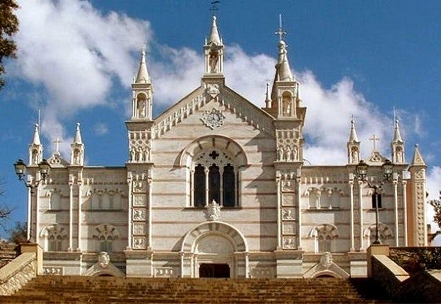 Montallegro Rapallo - Montallegro