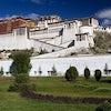 30 Day Bodhi Path Spiritual Round the World journey