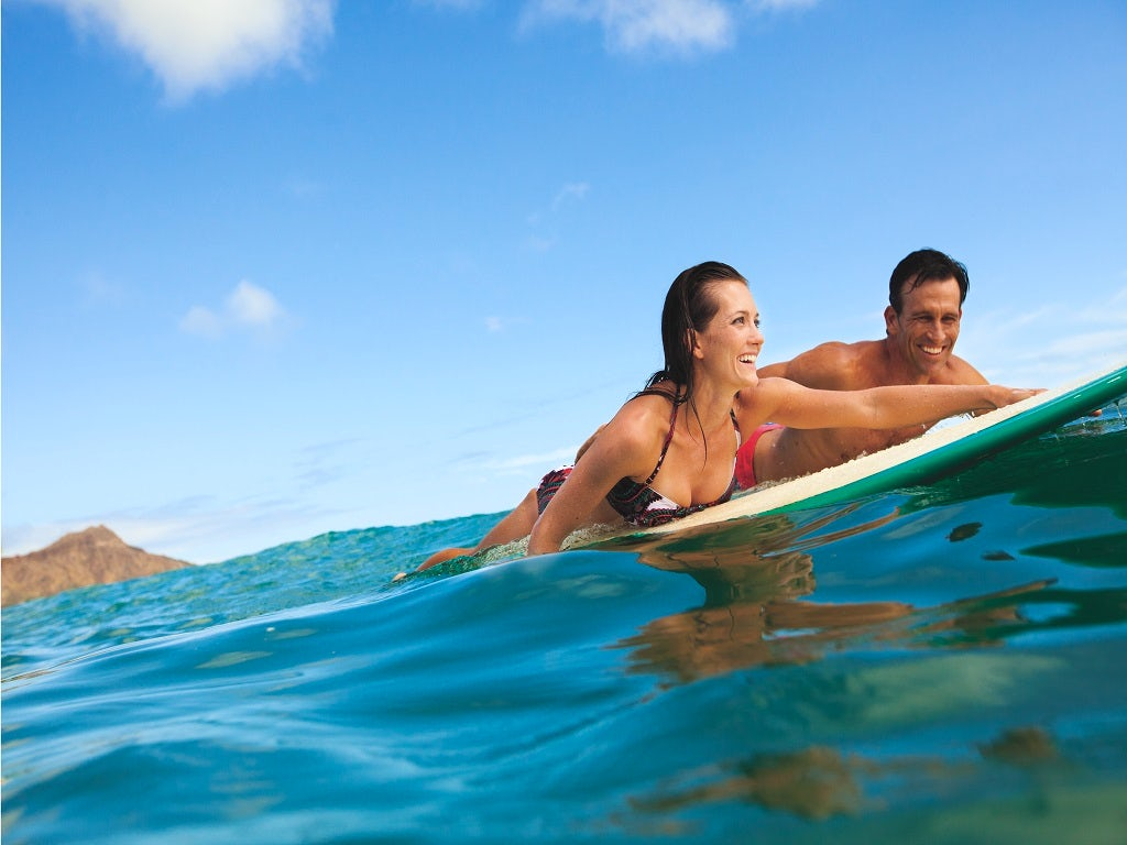 Pleasant Holidays - Exclusive Reduced Room Rates and more in Hawaii!