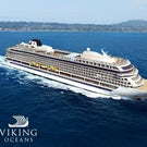 Viking Homelands Ocean Cruise