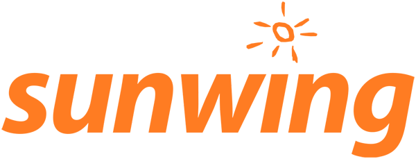 Sunwing Vacation