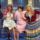 """Menopause the Musical"""" and St. Charles"""