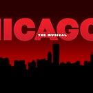 """""""Chicago"""" Fox Theatre – St. Louis"""
