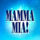 """""""Mamma Mia"""" at the Derby Dinner Playhouse"""