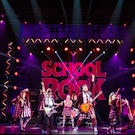 """""""School of Rock"""" at the Kentucky Center for the Arts"""