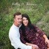 The Honeymoon Registry of Kelly and Thomas