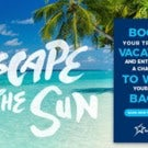 Enter This Contest by Transat to Win your Trip back!